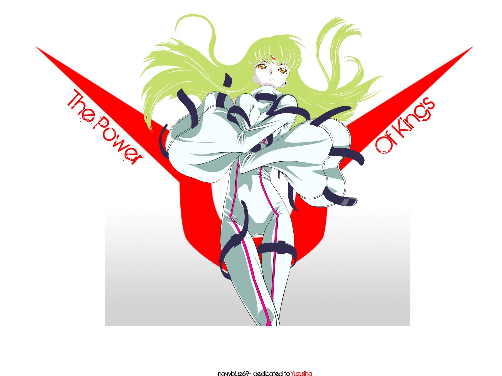 Konachan.com - 38306 cc code_geass
