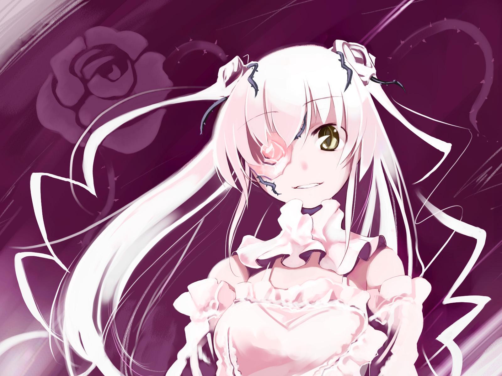 Konachan.com - 24499 kirakishou rozen_maiden ushiki_yoshitaka