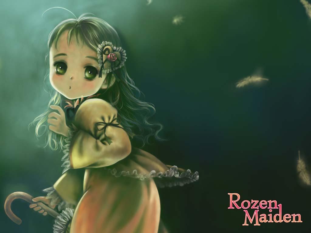 Konachan.com - 22402 rozen_maiden