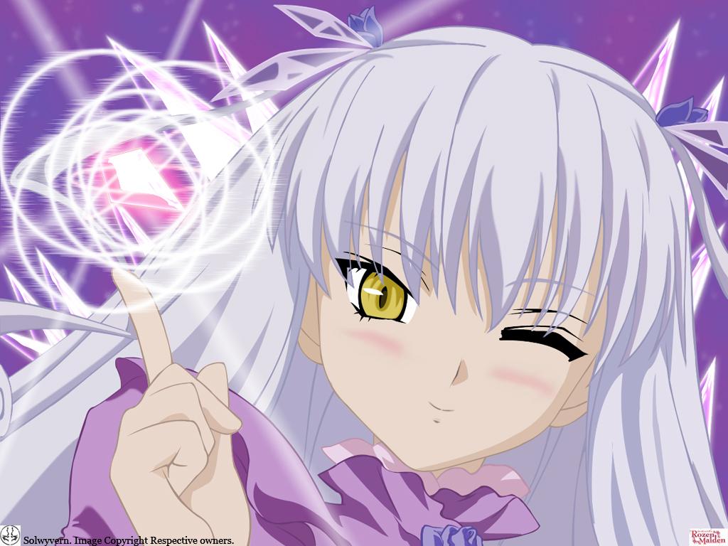 Konachan.com - 22409 rozen_maiden
