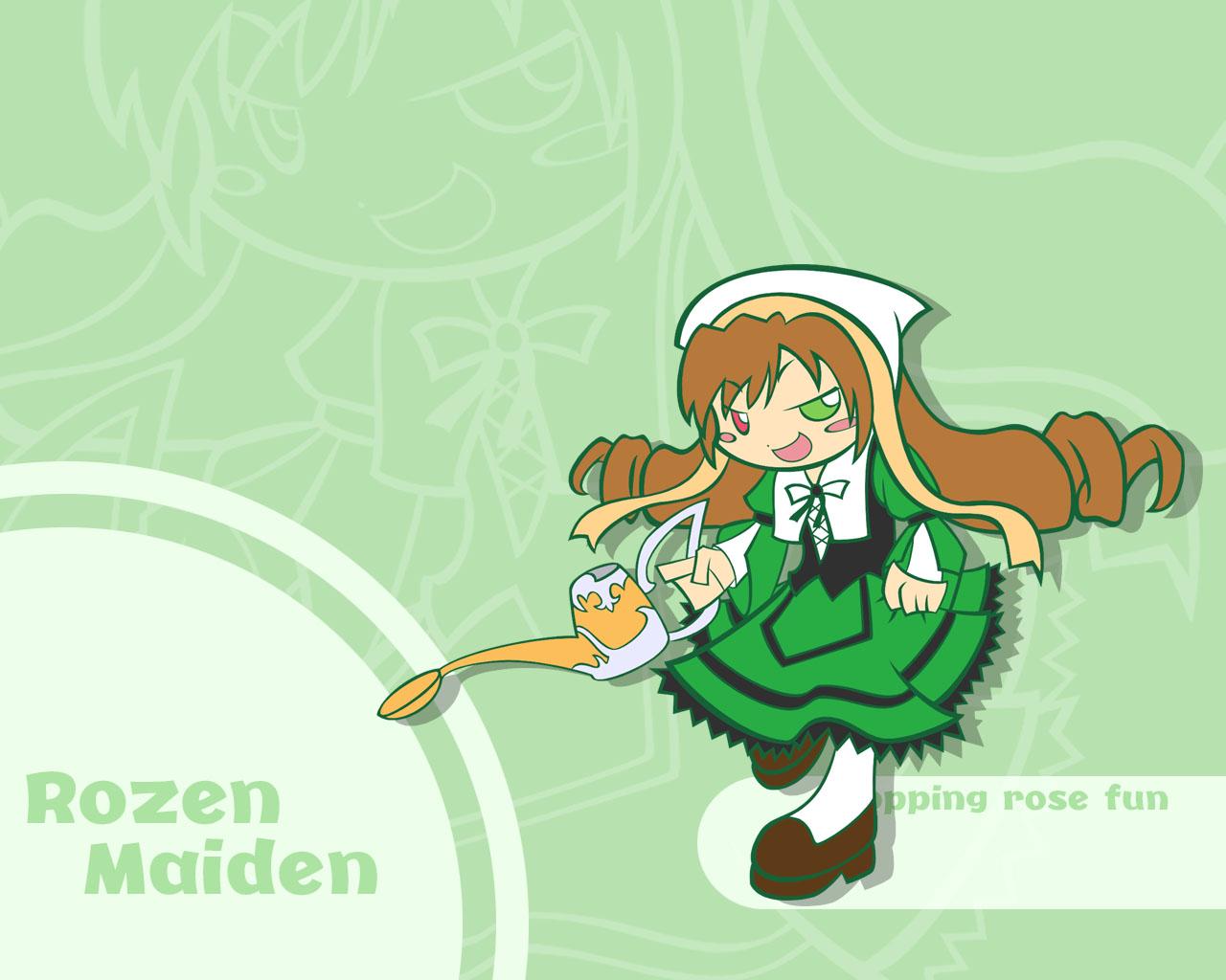 Konachan.com - 23747 goth-loli jade_stern rozen_maiden suiseiseki