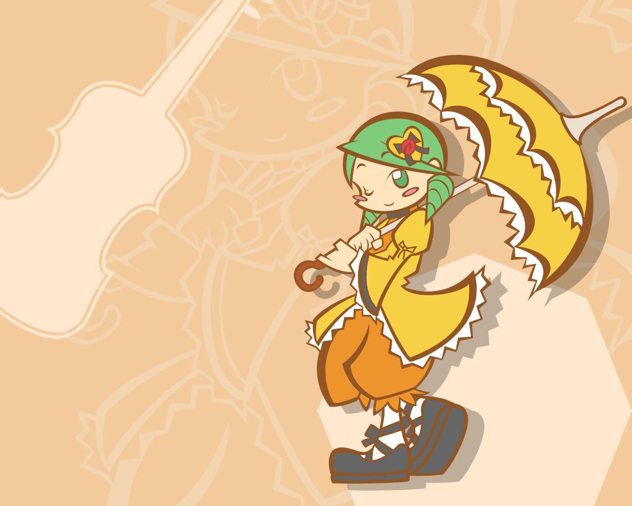 Konachan.com - 19261 kanaria rozen_maiden