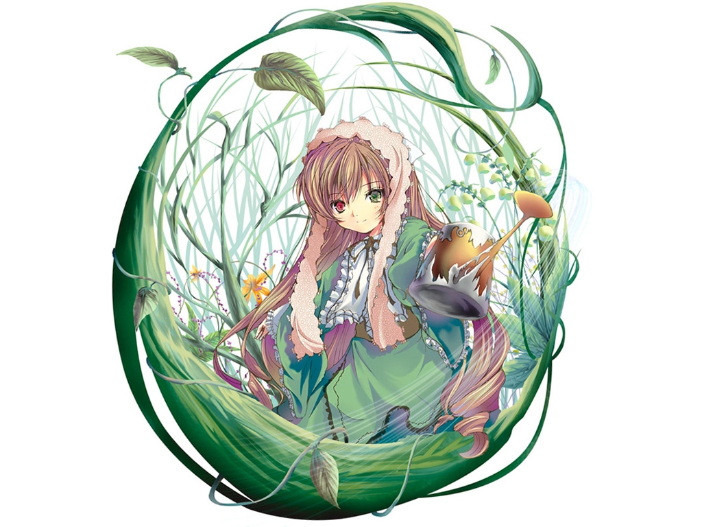Konachan.com - 18402 rozen_maiden suiseiseki
