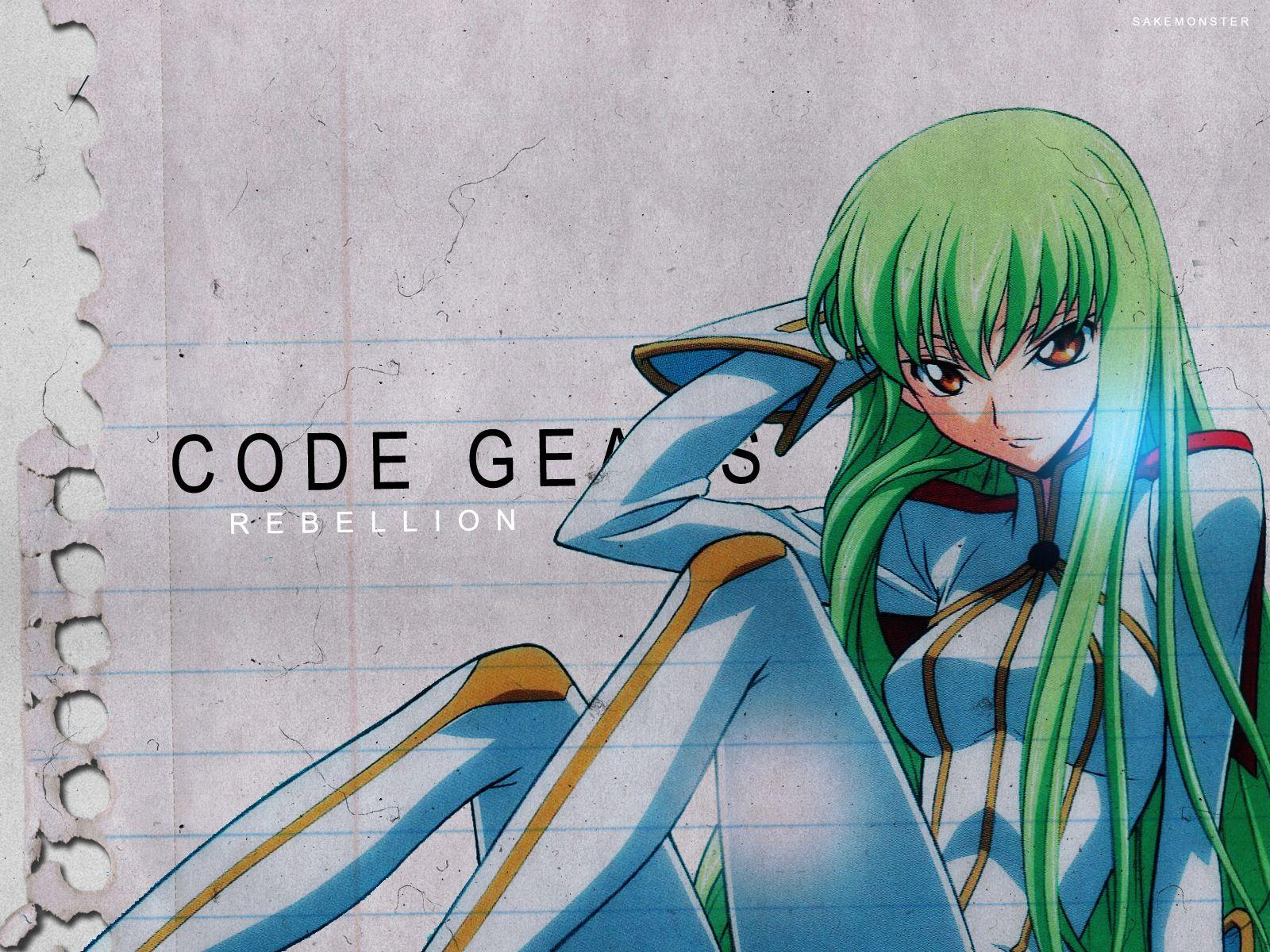 Konachan.com - 35934 cc code_geass