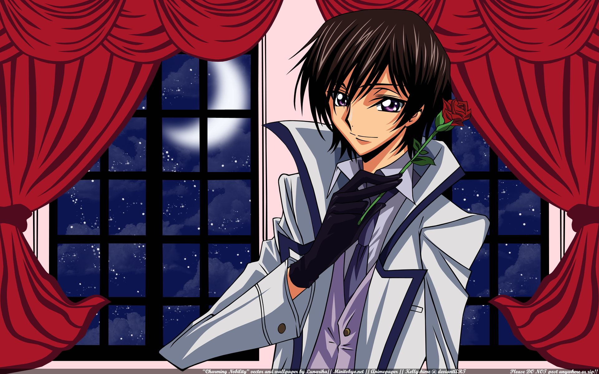 Konachan.com - 37141 code_geass lelouch_lamperouge