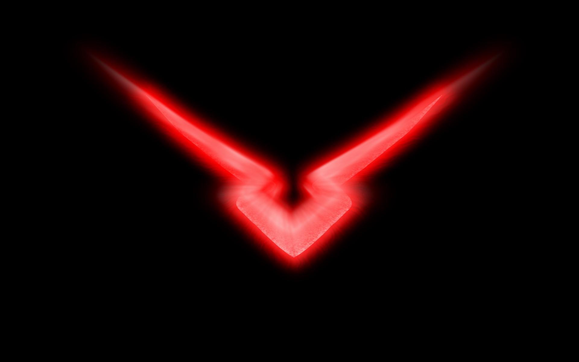 Konachan.com - 34290 black code_geass logo