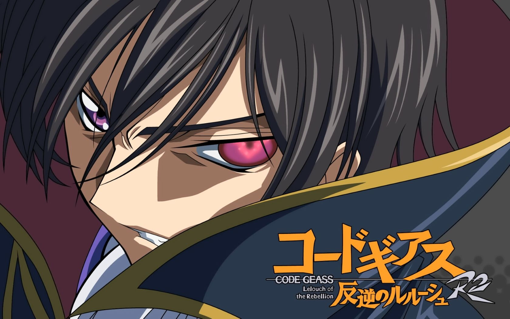 Konachan.com - 34819 code_geass lelouch_lamperouge