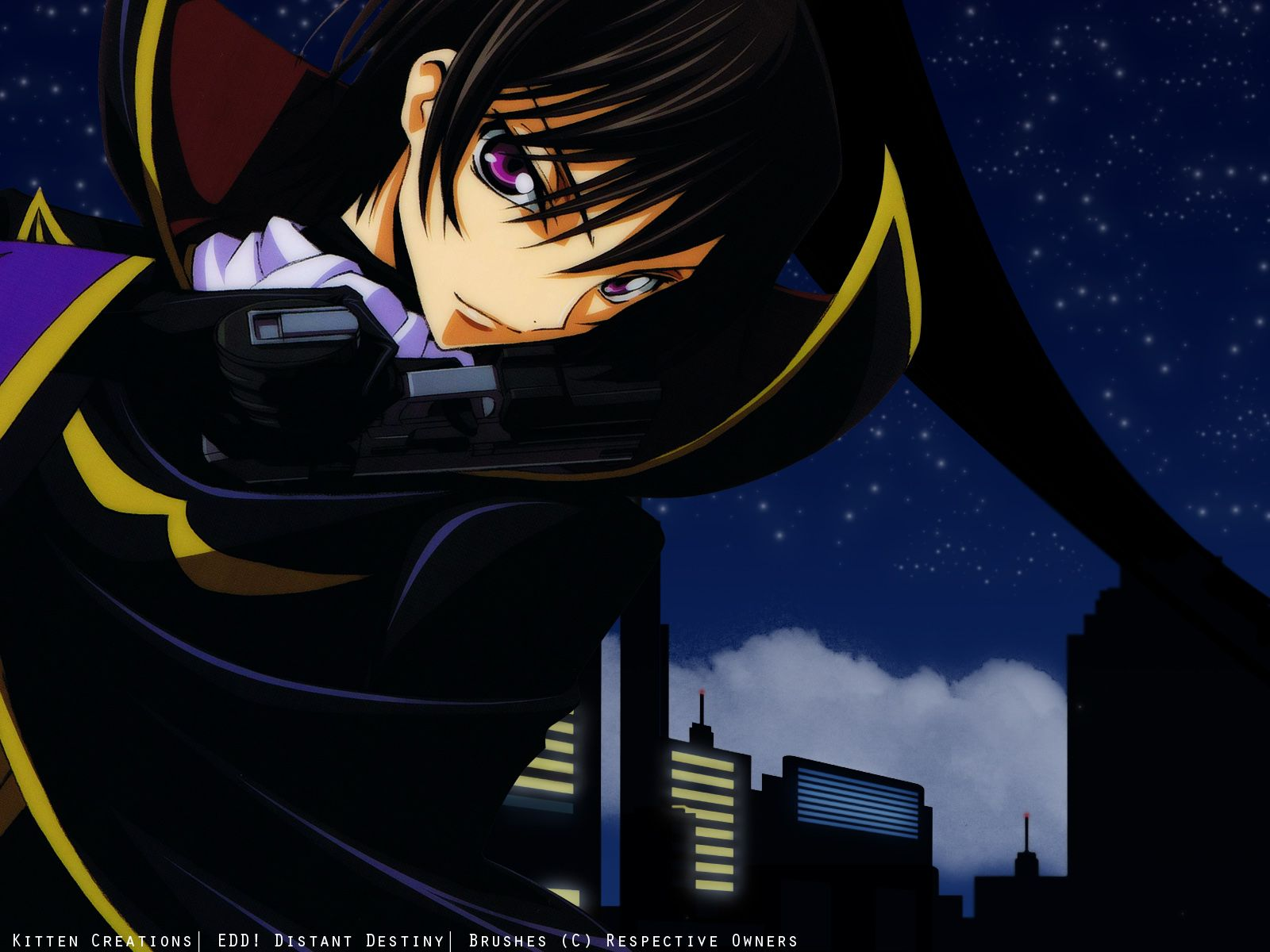 Konachan.com - 27264 code_geass lelouch_lamperouge