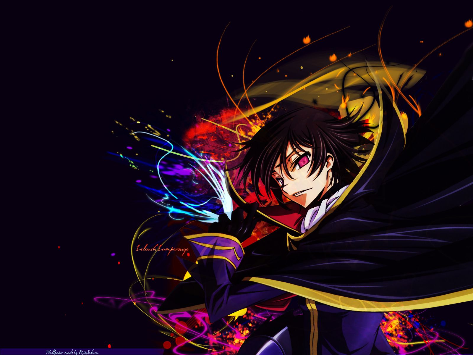 Konachan.com - 27650 code_geass lelouch_lamperouge
