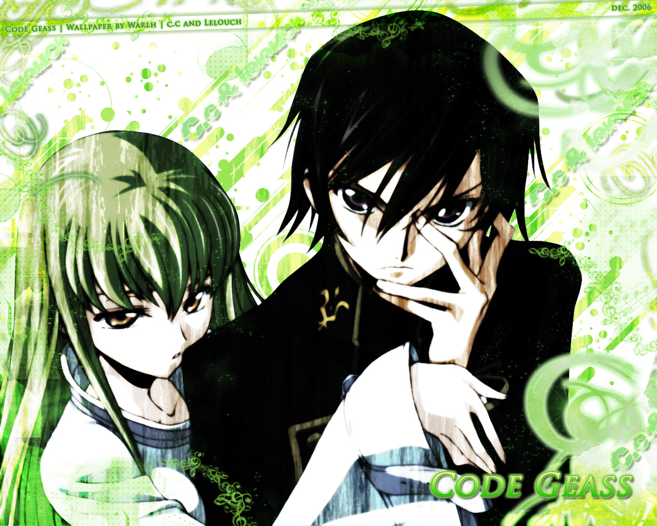Konachan.com - 27907 cc code_geass green lelouch_lamperouge