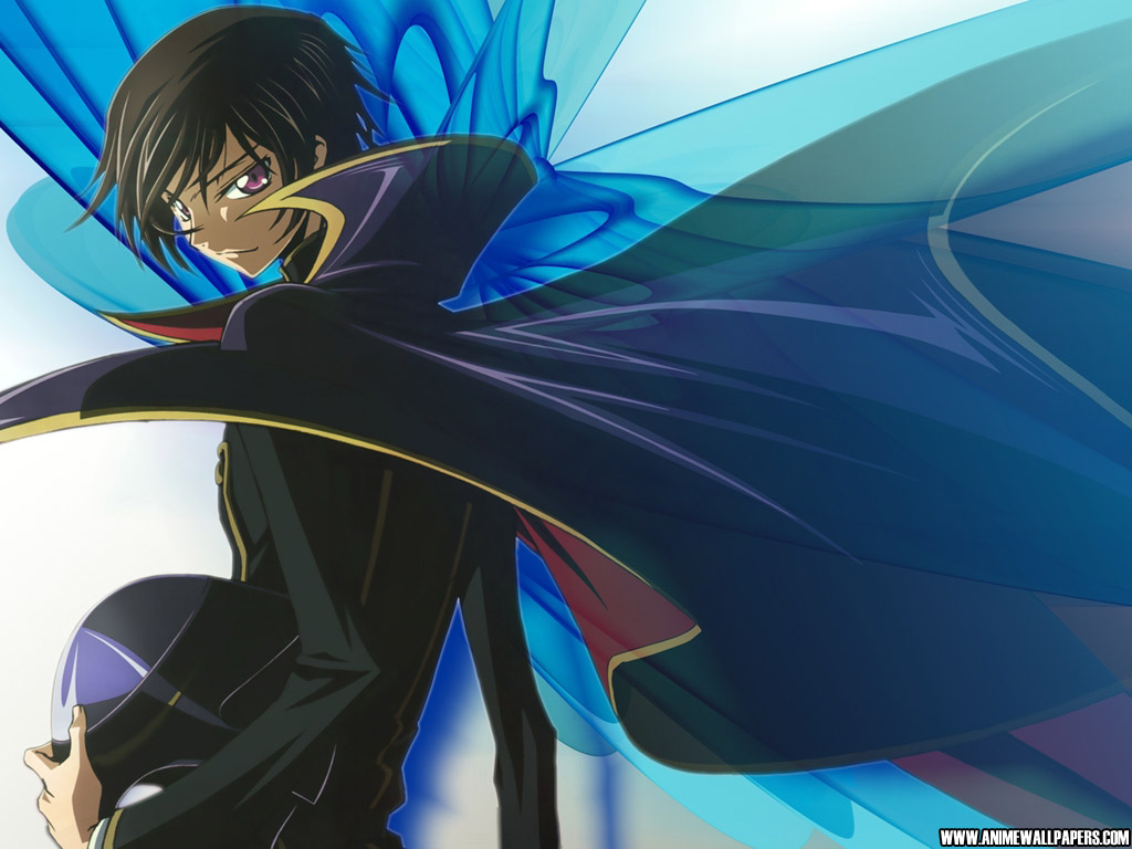 Konachan.com - 13189 code_geass lelouch_lamperouge