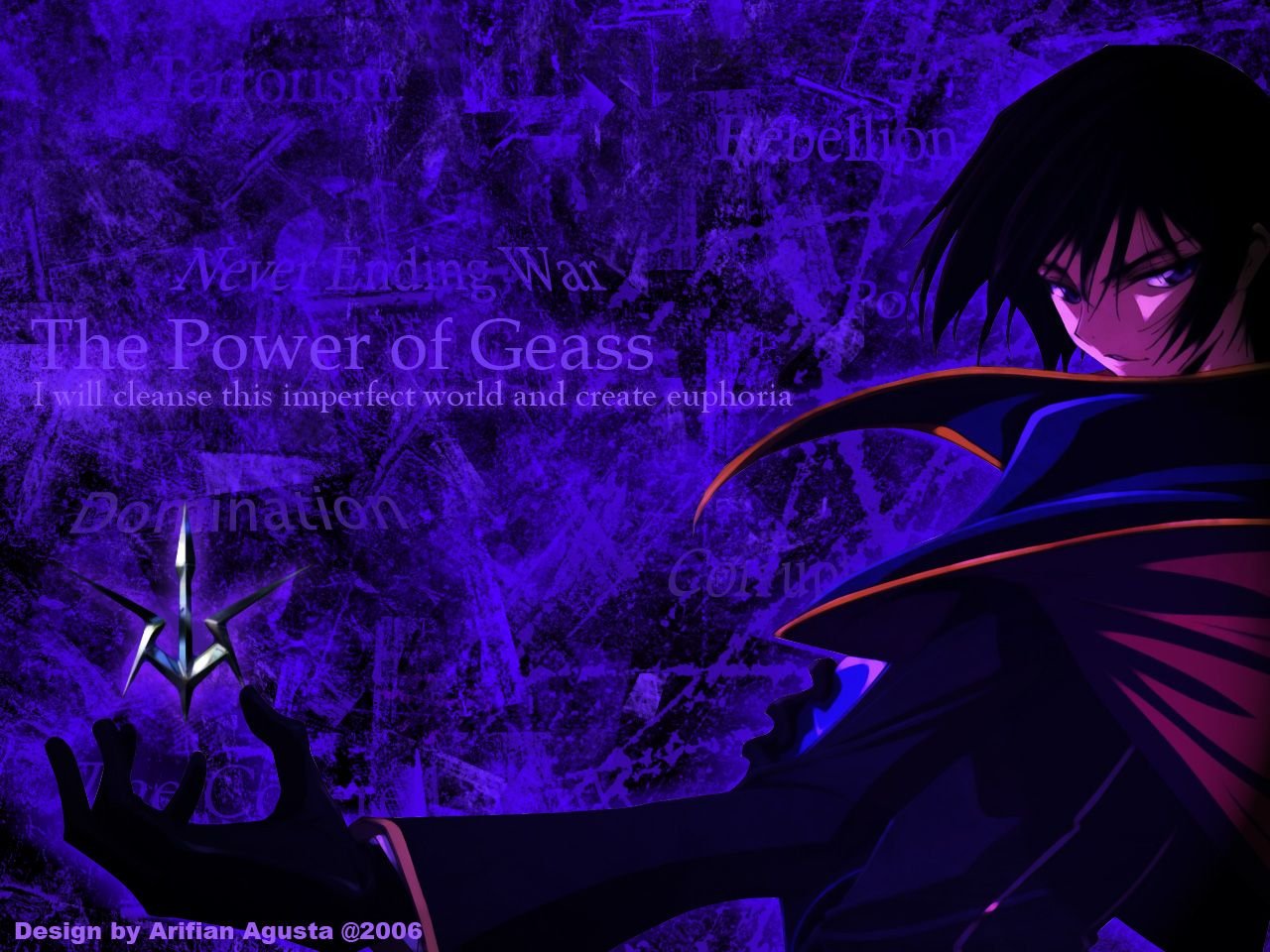 Konachan.com - 13197 code_geass lelouch_lamperouge