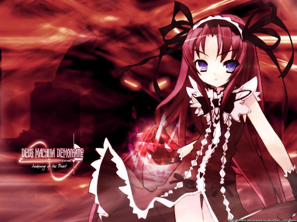 AnimePaperwallpapers_Deus-Machin-7.jpg