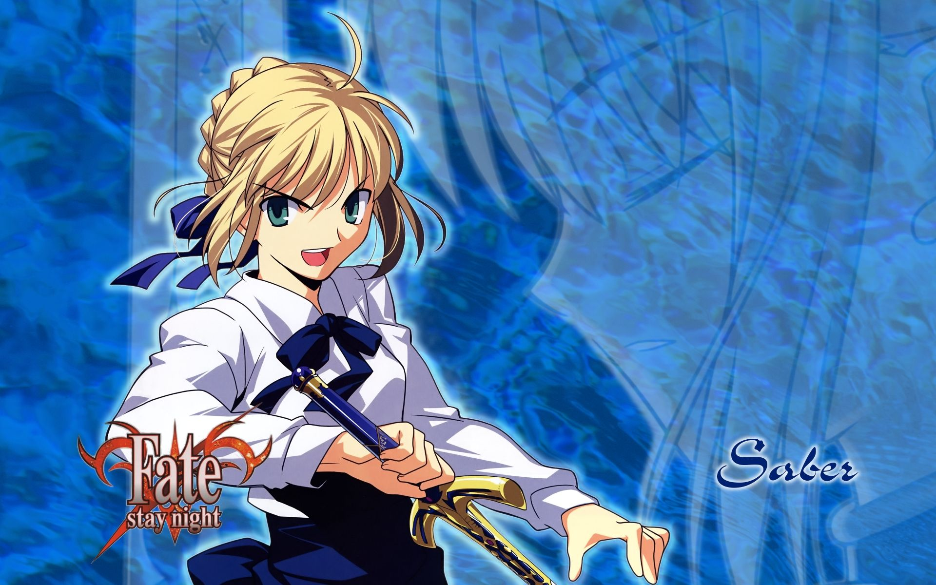 Fate_unlimited_codes-98.jpg