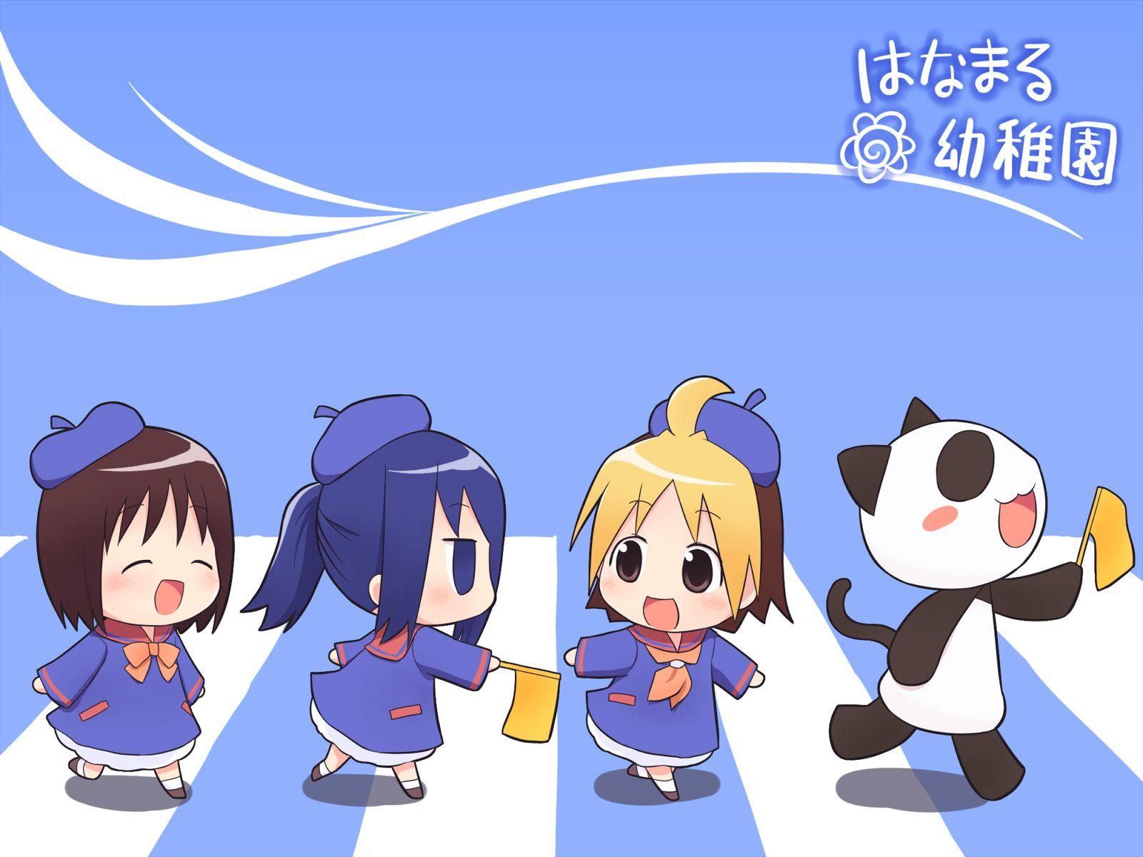 Hanamaru_Youchien-05.jpg