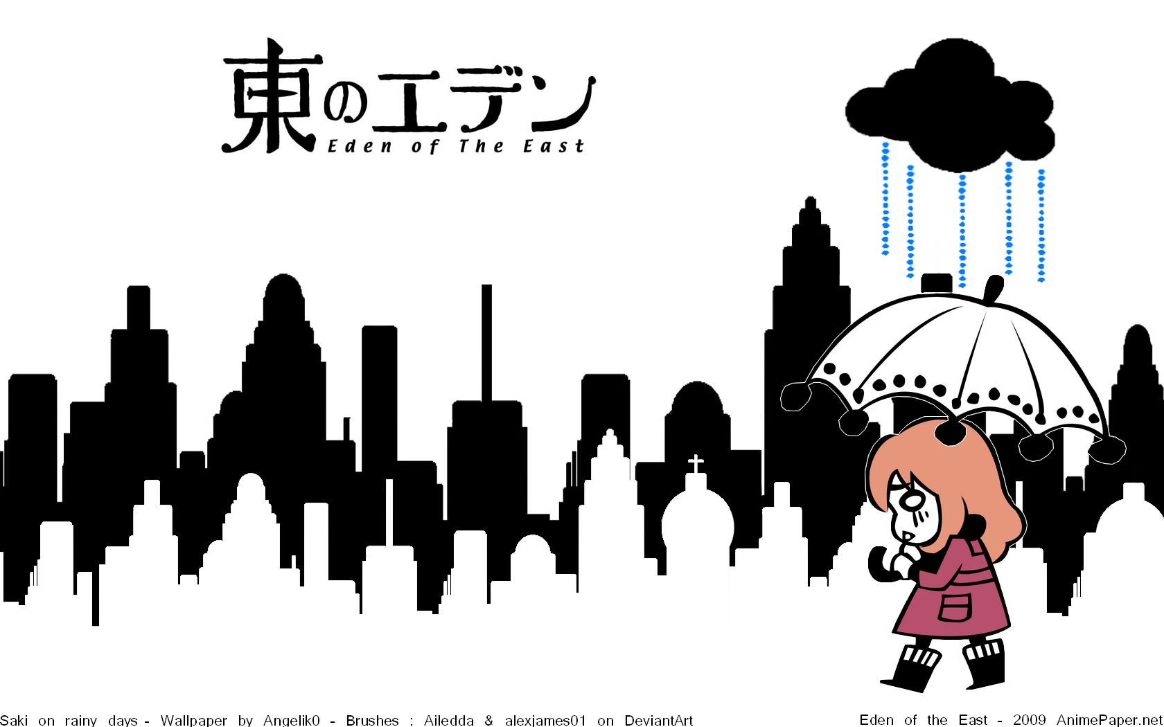 Higashi_no_Eden11.png