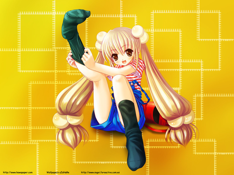 Kawapaper_Kodomo_no_Jikan_0000014_1600x1200.jpg