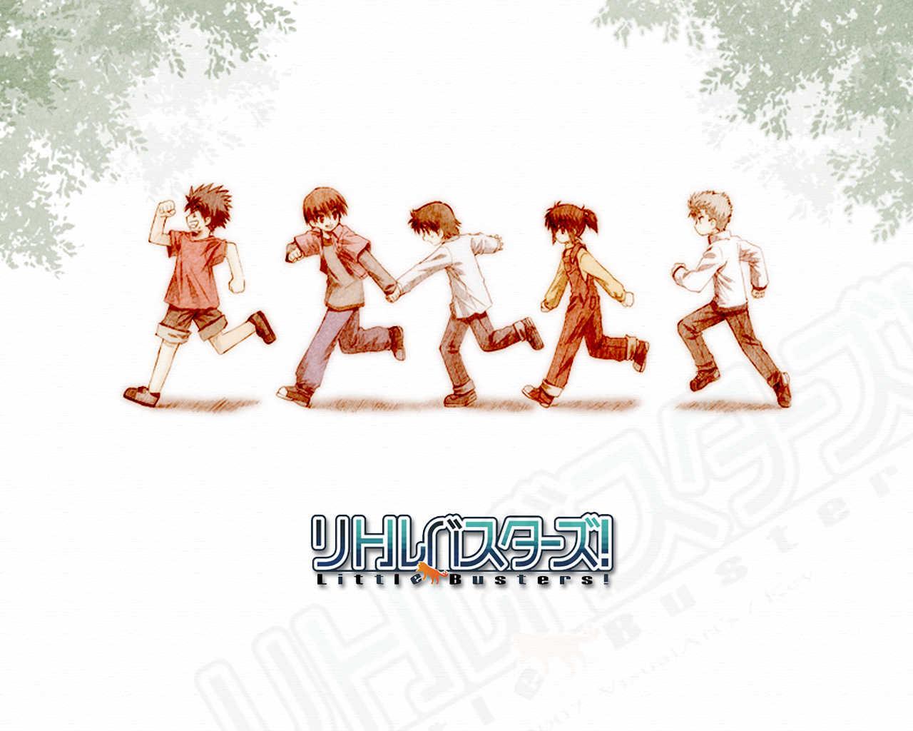 LittleBusters035.jpg