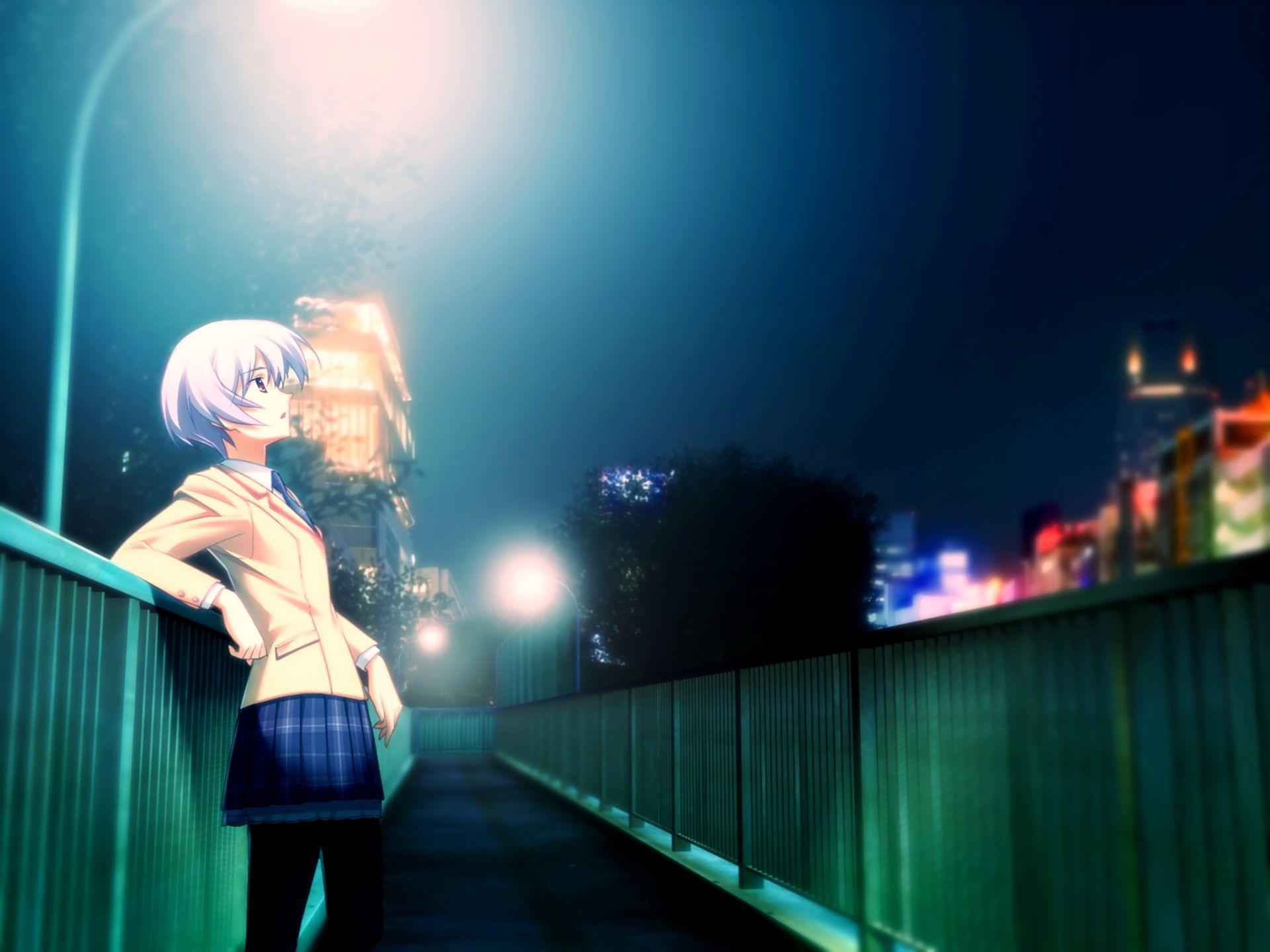 Minitokyo_Chaos_Head_Scans_381690.jpg