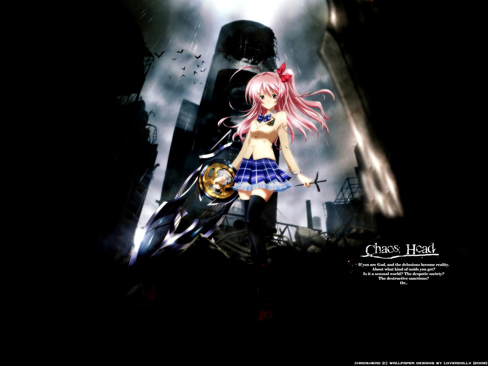 Minitokyo_Chaos_Head_Wallpapers_367970.jpg