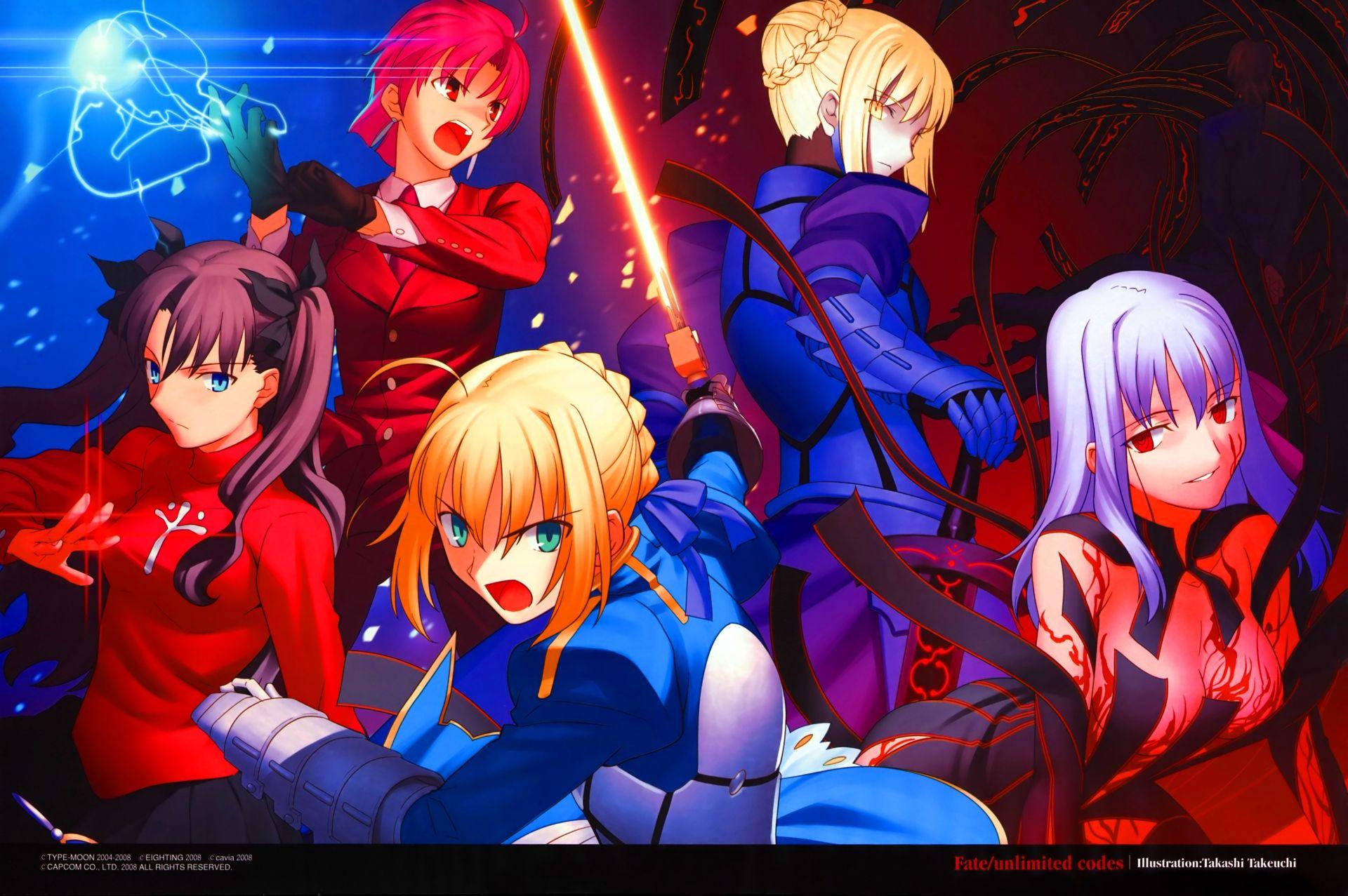 Minitokyo_Fate-Stay_Night_Scans_362932.jpg
