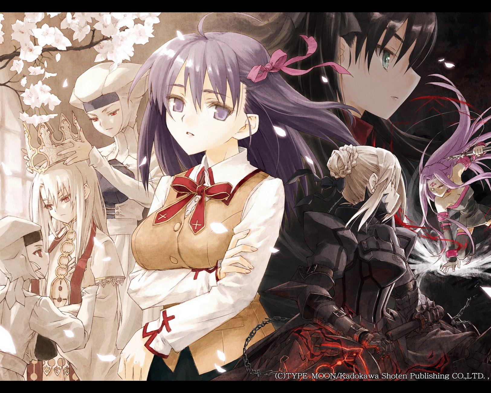 Minitokyo_Fate-Stay_Night_Scans_368455.jpg