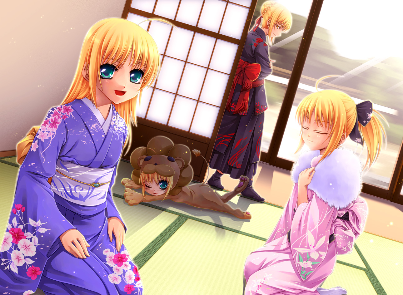 Minitokyo_Fate-Stay_Night_Scans_368902.jpg