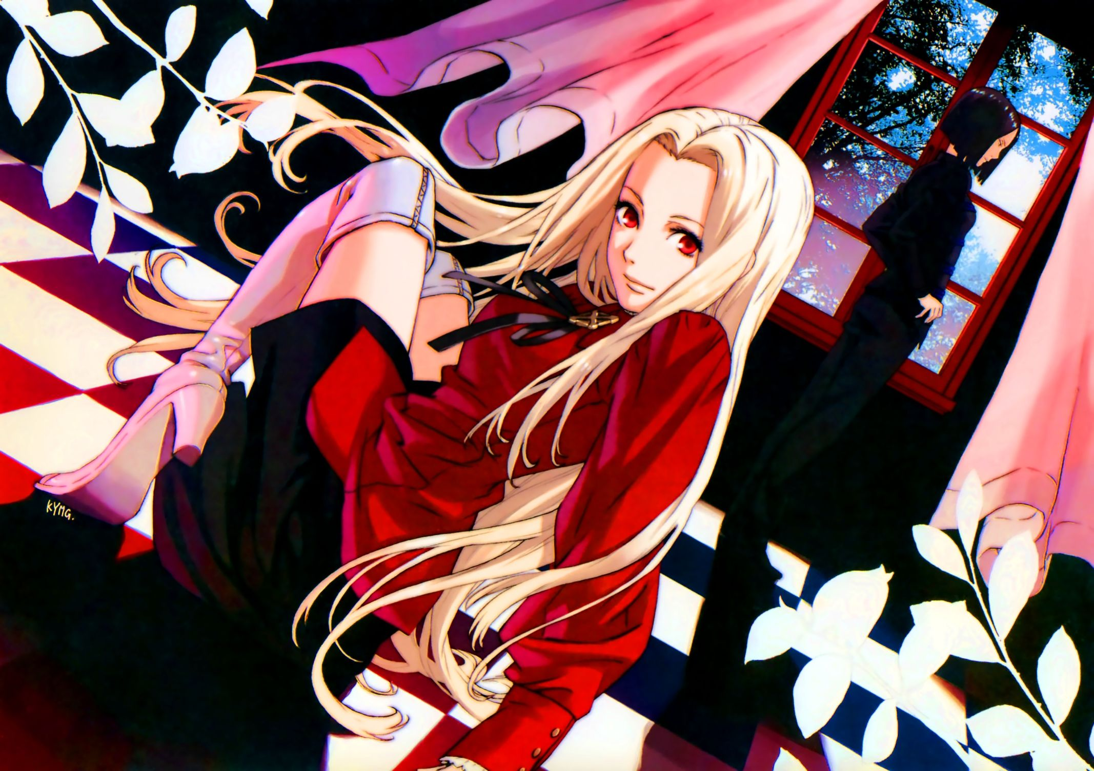 Minitokyo_Fate-Stay_Night_Scans_444024.jpg