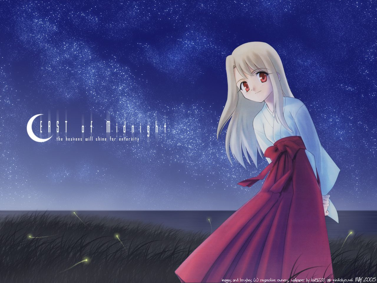 Minitokyo_Fate-Stay_Night_Wallpapers_114825.jpg