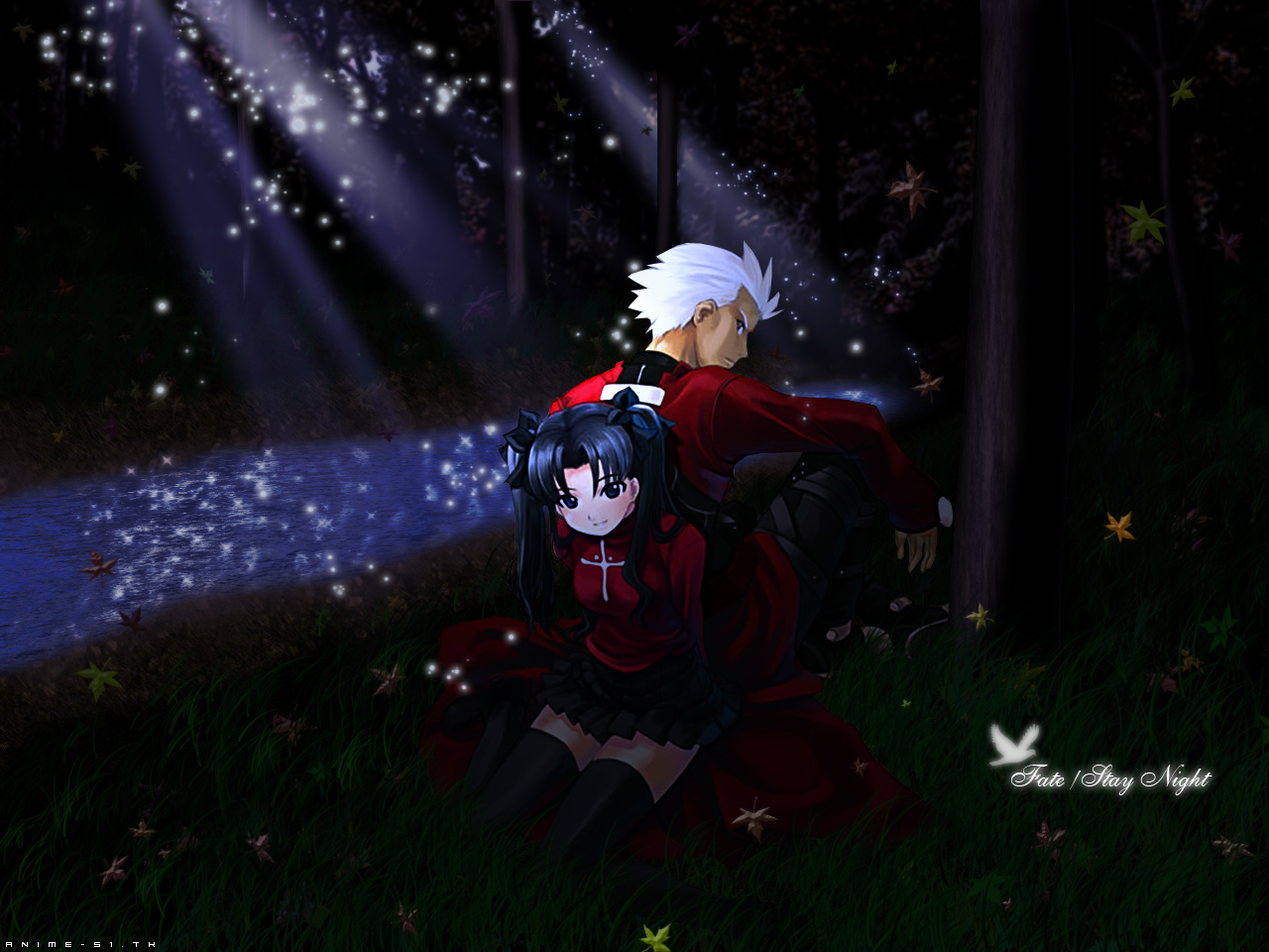 Minitokyo_Fate-Stay_Night_Wallpapers_138632.jpg
