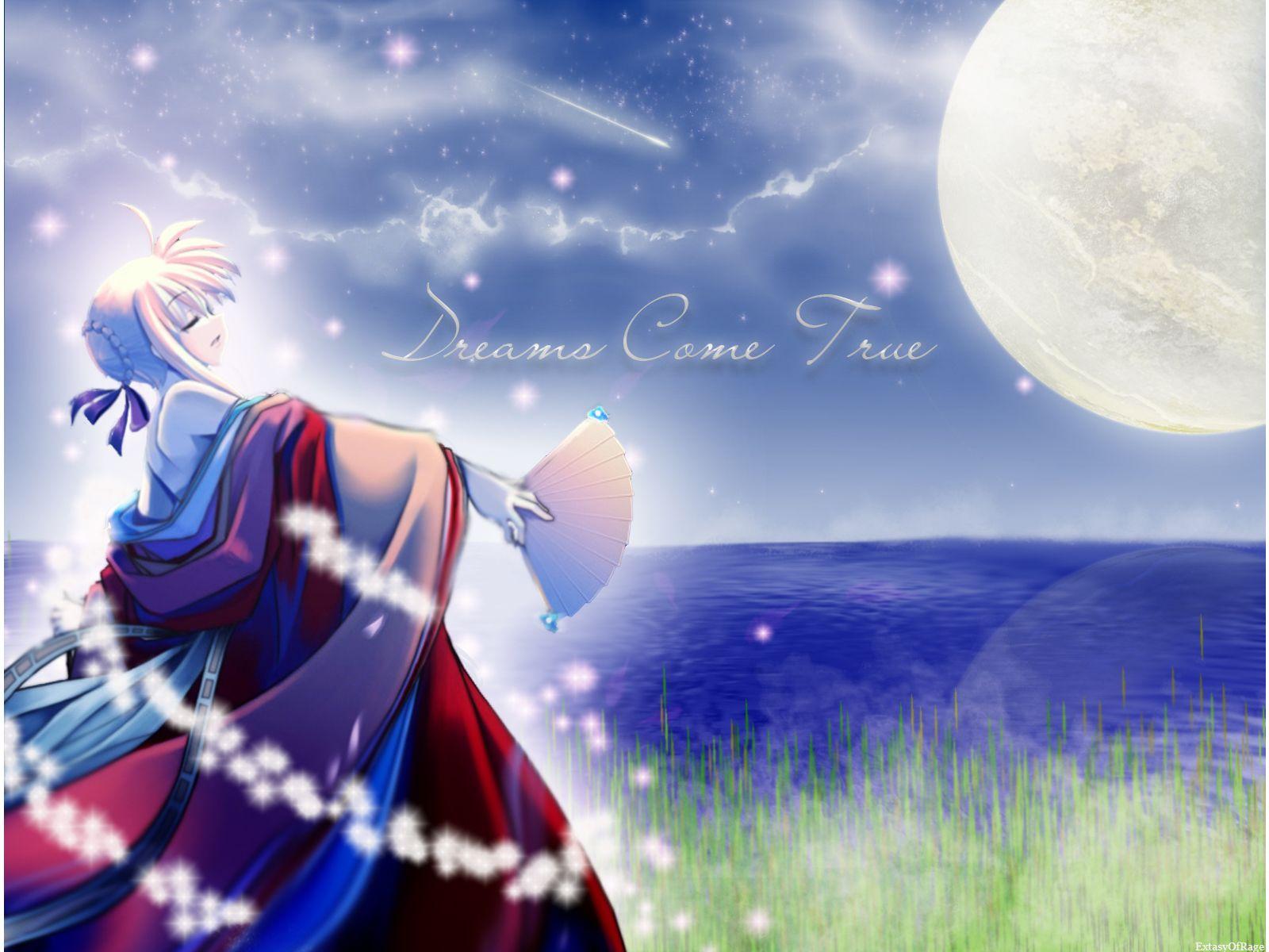 Minitokyo_Fate-Stay_Night_Wallpapers_141343.jpg