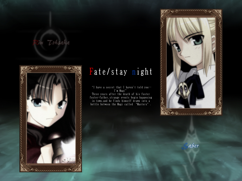 Minitokyo_Fate-Stay_Night_Wallpapers_146654.jpg