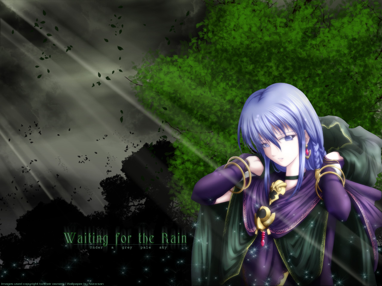 Minitokyo_Fate-Stay_Night_Wallpapers_169871.jpg