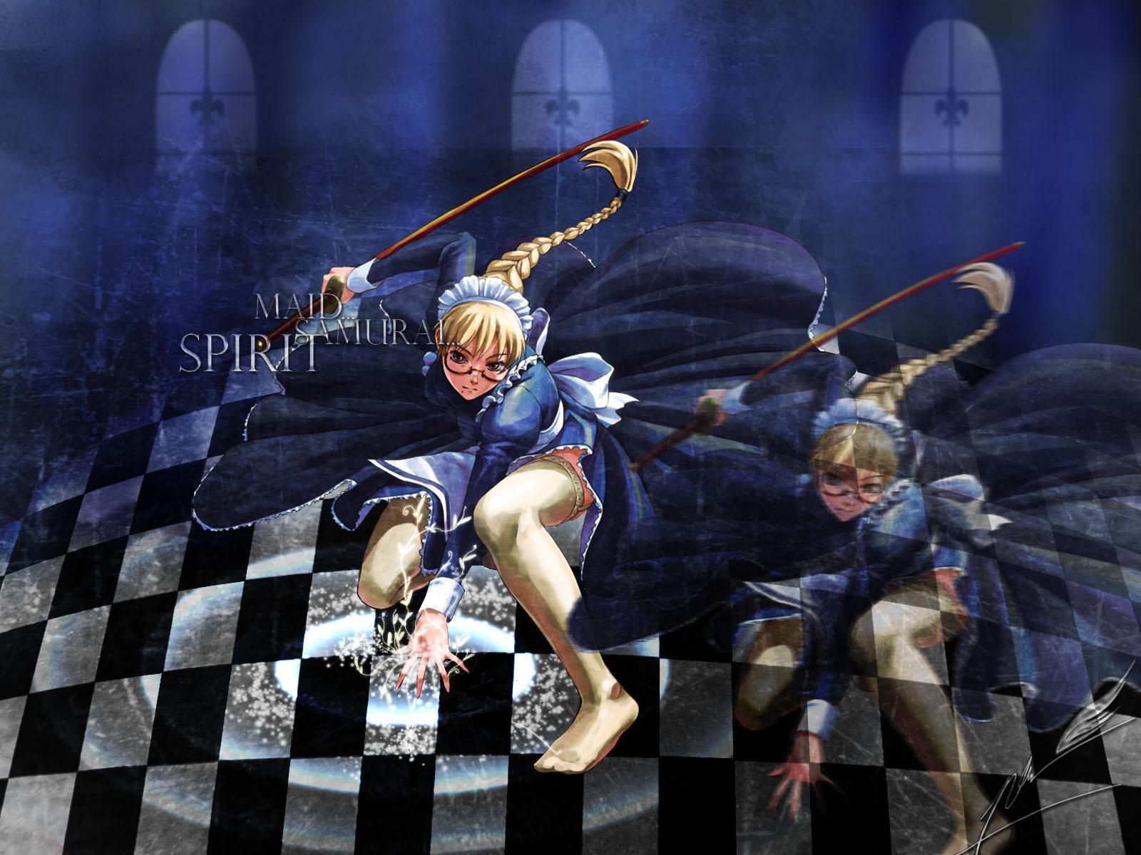 Minitokyo_Fate-Stay_Night_Wallpapers_173549.jpg