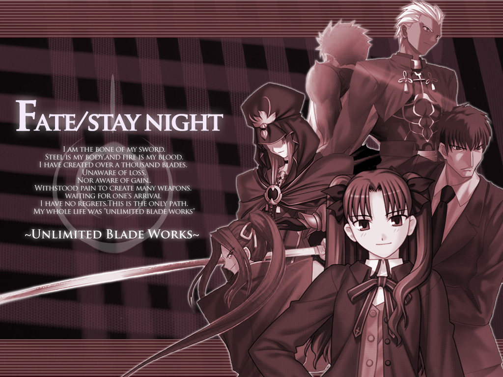 Minitokyo_Fate-Stay_Night_Wallpapers_204707.jpg