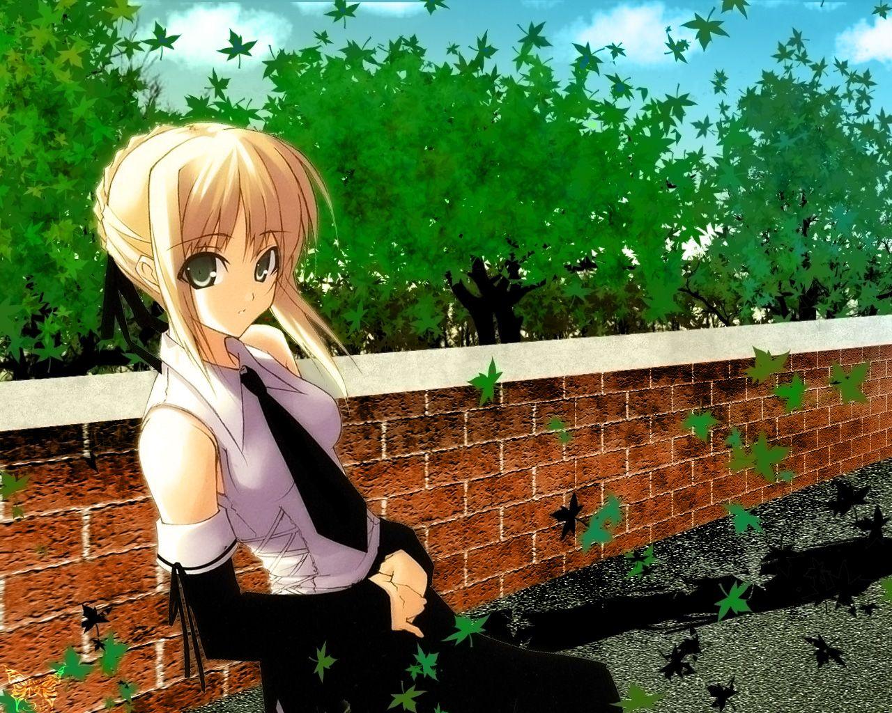 Minitokyo_Fate-Stay_Night_Wallpapers_211235.jpg