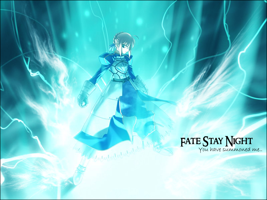 Minitokyo_Fate-Stay_Night_Wallpapers_212521.jpg