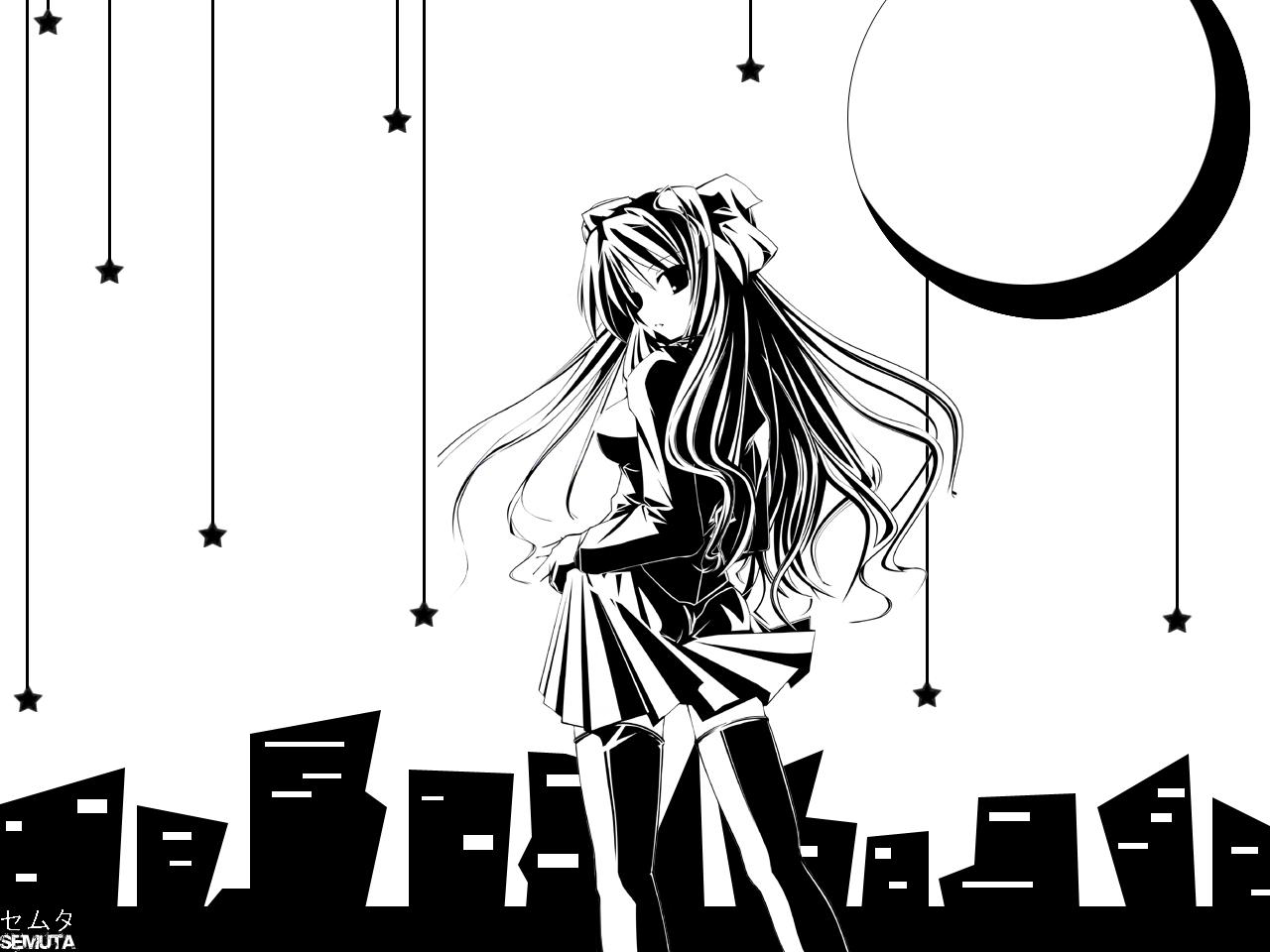 Minitokyo_Fate-Stay_Night_Wallpapers_213973.jpg