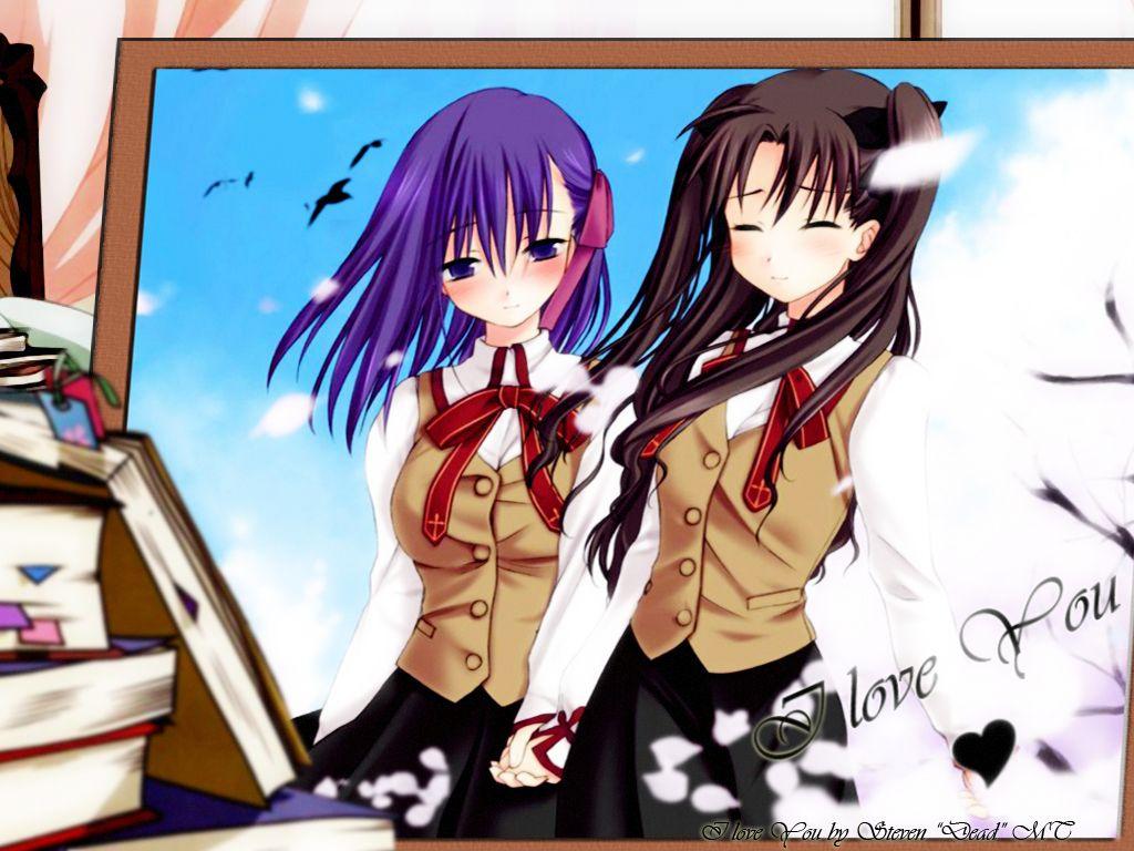 Minitokyo_Fate-Stay_Night_Wallpapers_217365.jpg