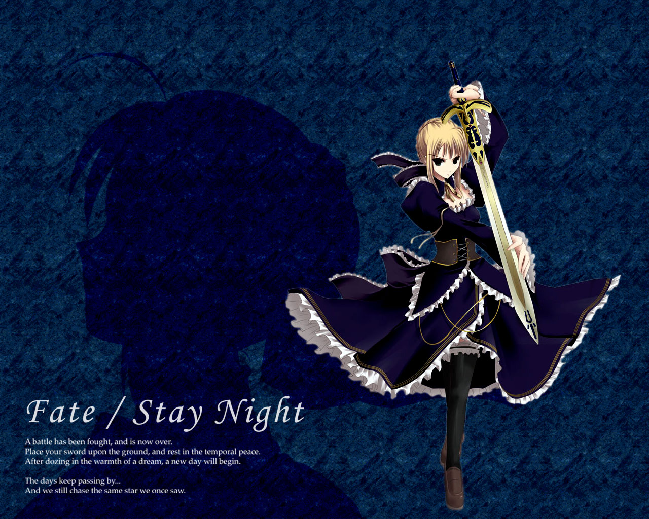 Minitokyo_Fate-Stay_Night_Wallpapers_218079.jpg