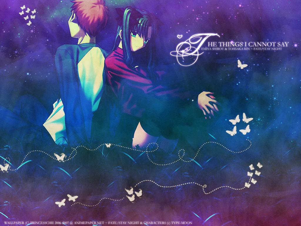 Minitokyo_Fate-Stay_Night_Wallpapers_221192.jpg