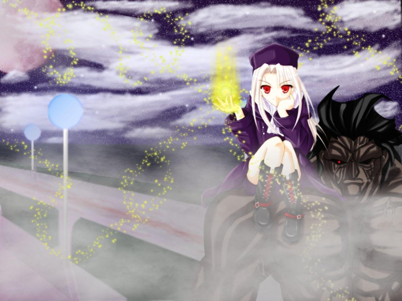 Minitokyo_Fate-Stay_Night_Wallpapers_222110.jpg