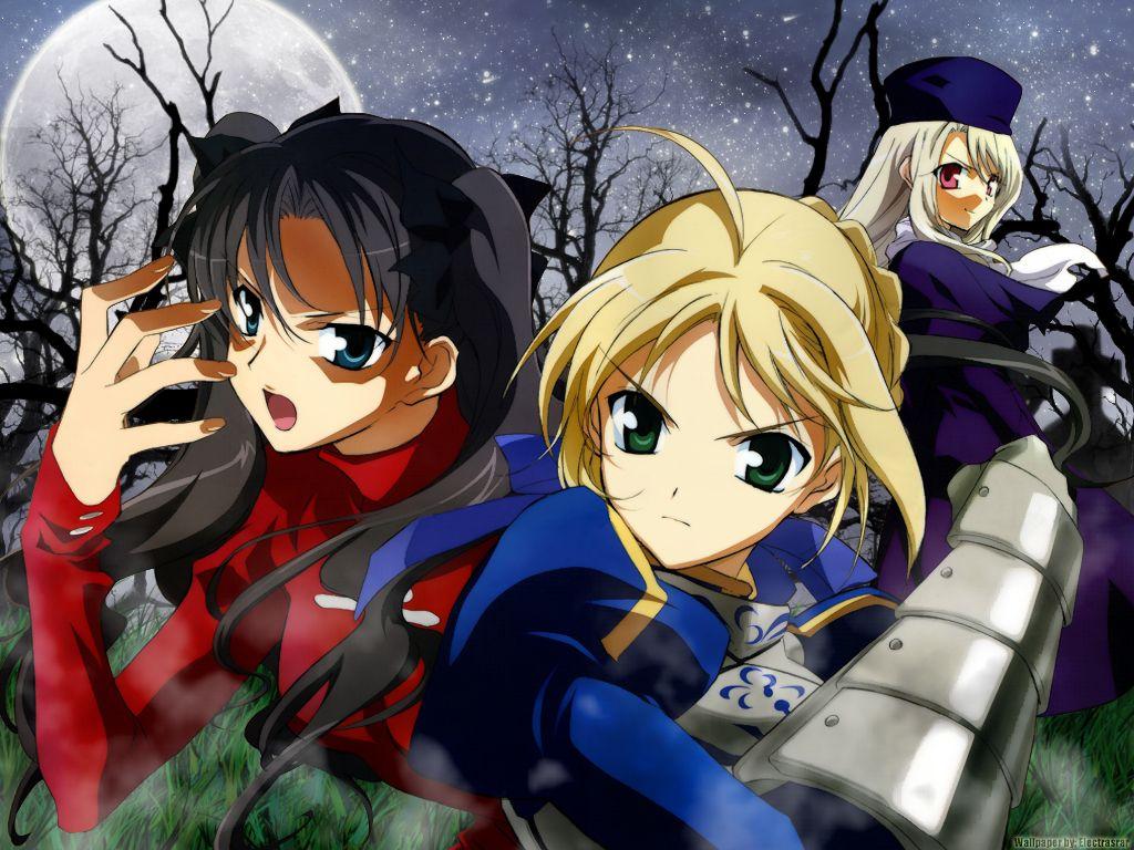 Minitokyo_Fate-Stay_Night_Wallpapers_226164.jpg