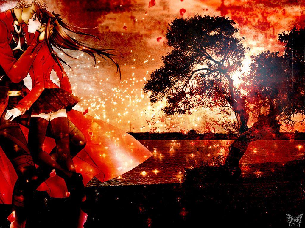 Minitokyo_Fate-Stay_Night_Wallpapers_226722.jpg