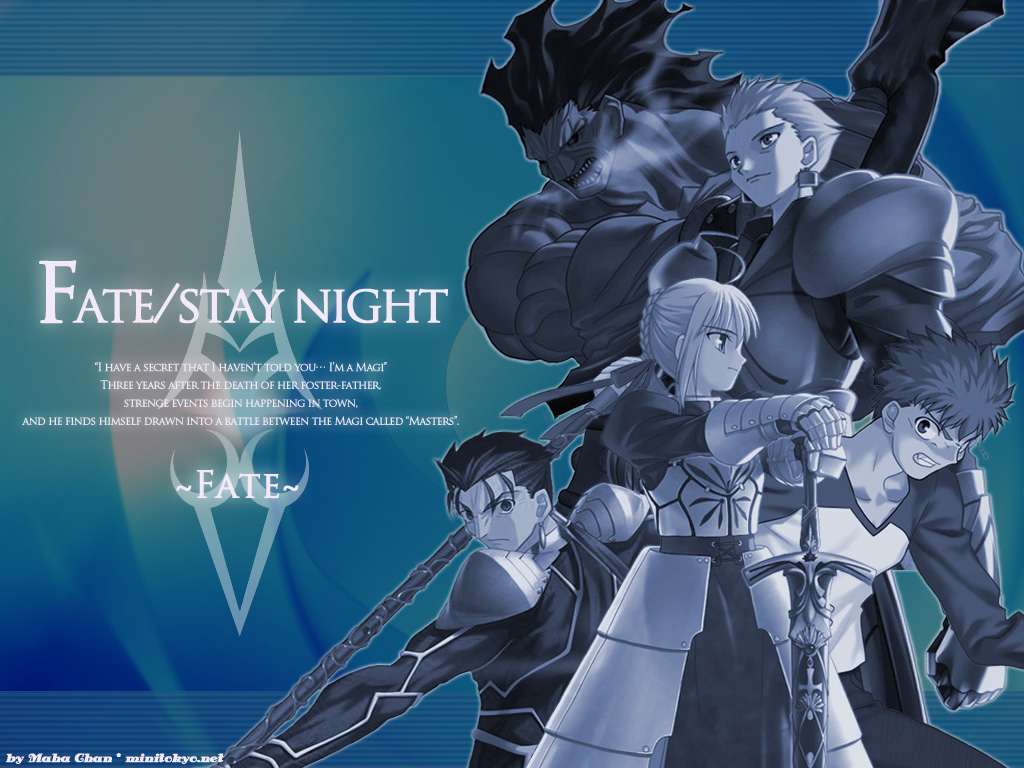 Minitokyo_Fate-Stay_Night_Wallpapers_227482.jpg