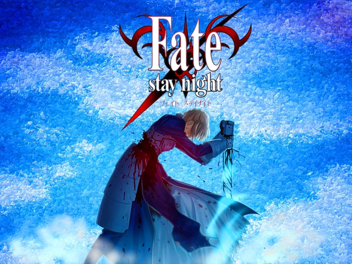 Minitokyo_Fate-Stay_Night_Wallpapers_228229.jpg
