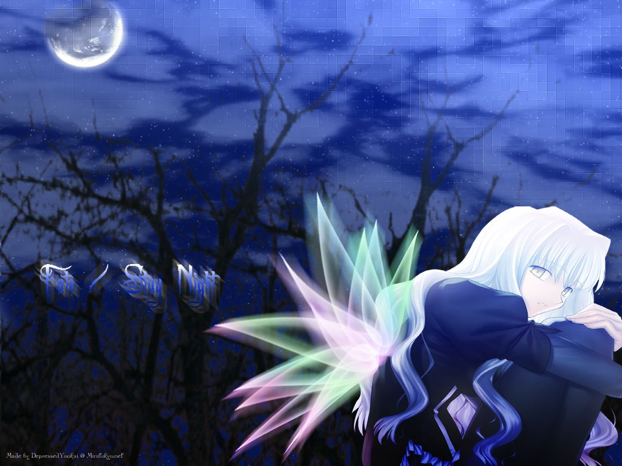 Minitokyo_Fate-Stay_Night_Wallpapers_228535.jpg