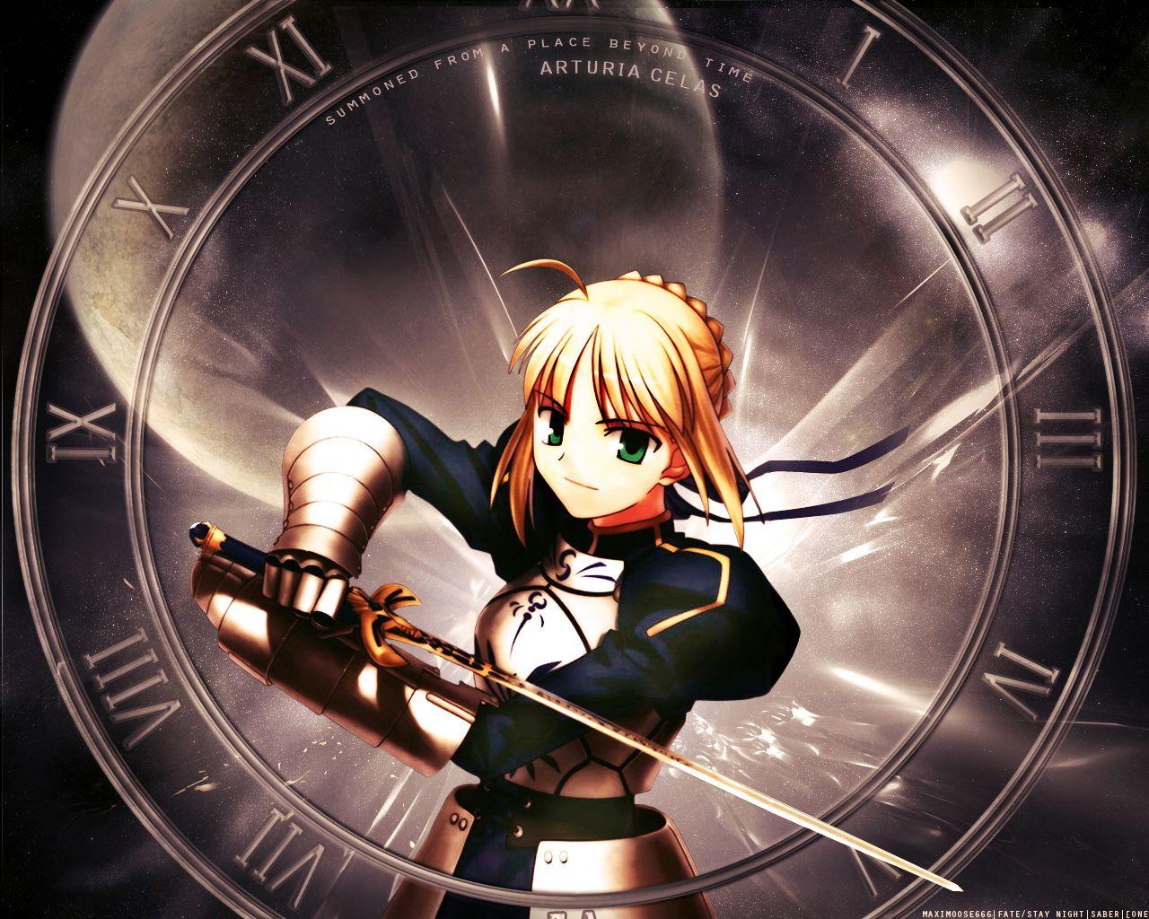 Minitokyo_Fate-Stay_Night_Wallpapers_235095.jpg