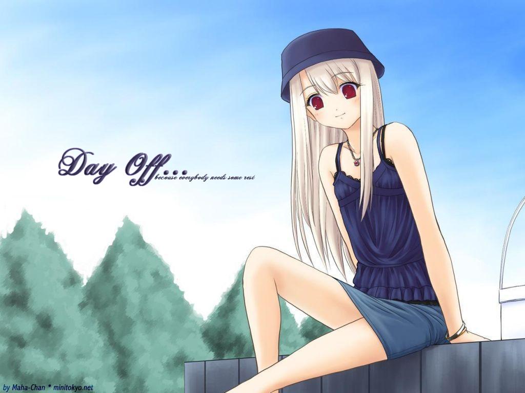 Minitokyo_Fate-Stay_Night_Wallpapers_239059.jpg