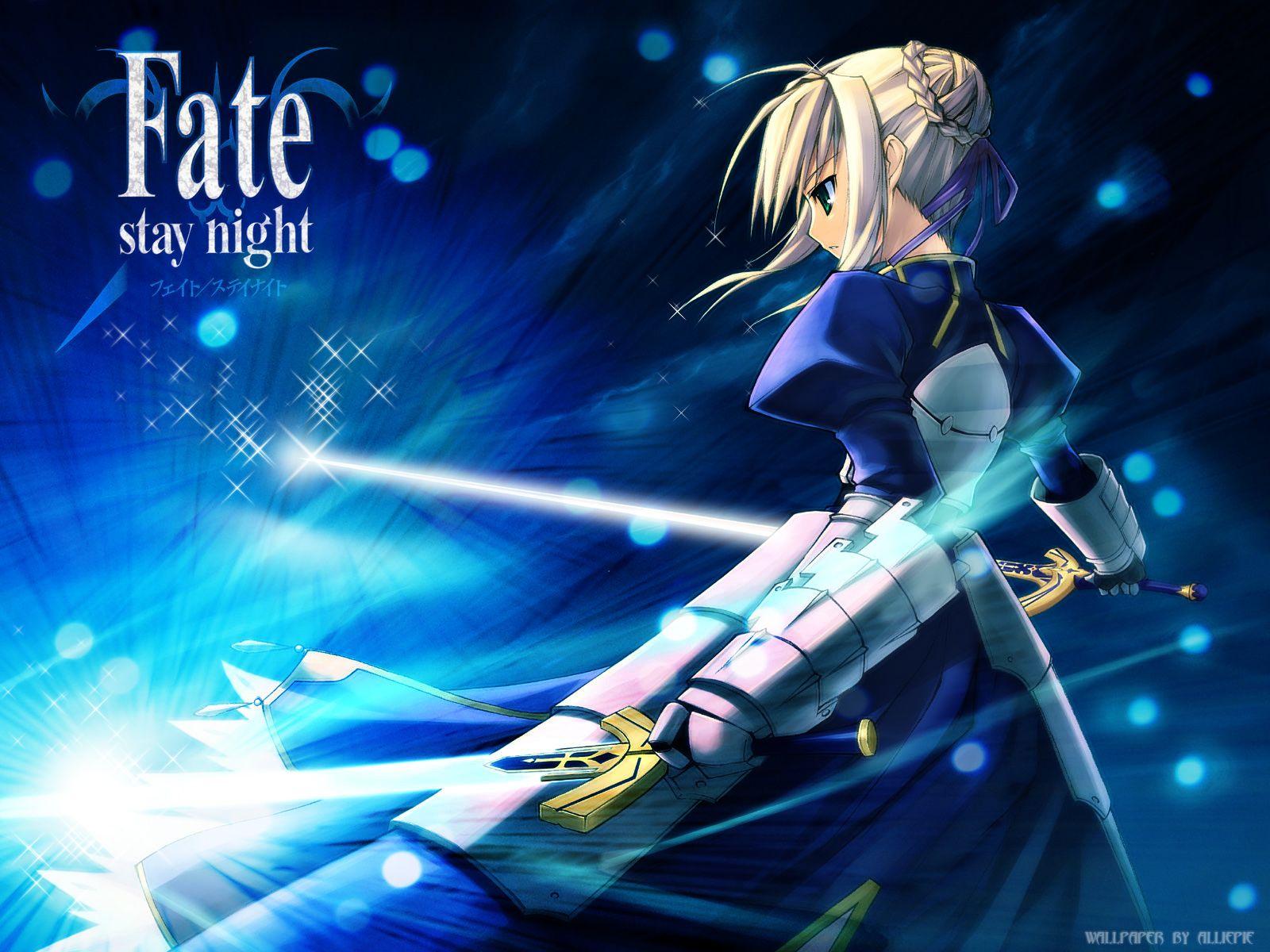Minitokyo_Fate-Stay_Night_Wallpapers_239605.jpg
